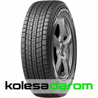 Шина Dunlop Winter Maxx SJ8 265/65 R17 R 112