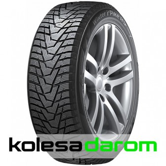 Шина Hankook Winter i*Pike RS2 W429 195/70 R14 T 91