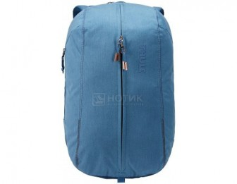 "Рюкзак 15"" Thule Vea Backpack, Нейлон, Синий 3203507"