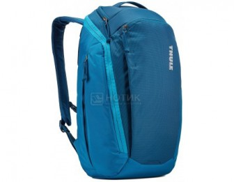 "Рюкзак 15,6"" Thule EnRoute Backpack 23L, Нейлон, Синий 3203600"
