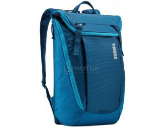 "Рюкзак 14"" Thule EnRoute Backpack 20L Нейлон, Синий 3203595"