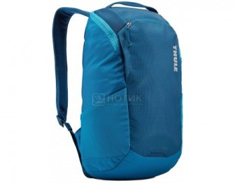 "Рюкзак 13"" Thule EnRoute Backpack 14L, Нейлон, Синий 3203590"
