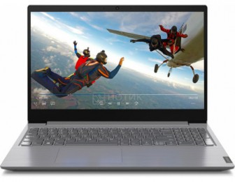 Ноутбук Lenovo V15 (15.60 TN (LED)/ Core i5 1035G1 1000MHz/ 8192Mb/ SSD / Intel UHD Graphics 64Mb) MS Windows 10 Professional (64-bit) [82C500A3RU]