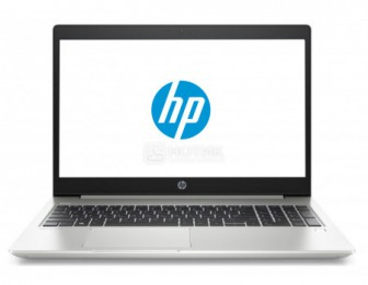 Ноутбук HP Probook 450 G7 (15.60 IPS (LED)/ Core i7 10510U 1600MHz/ 16384Mb/ HDD+SSD 1000Gb/ NVIDIA GeForce® MX250 2048Mb) MS Windows 10 Professional (64-bit) [8VU61EA]