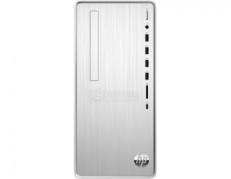 Системный блок HP Pavilion TP01-1003ur (0.00 / Core i3 10100 3600MHz/ 8192Mb/ SSD / NVIDIA GeForce® GTX 1650 4096Mb) MS Windows 10 Home (64-bit) [14R16EA]