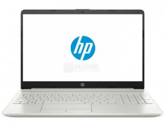 Ноутбук HP 15-dw2093ur (15.60 IPS (LED)/ Core i5 1035G1 1000MHz/ 8192Mb/ SSD / NVIDIA GeForce® MX330 2048Mb) Free DOS [22N60EA]