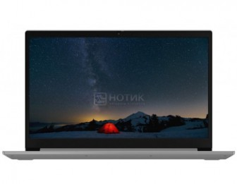Ноутбук Lenovo ThinkBook 15 (15.60 IPS (LED)/ Core i7 1065G7 1300MHz/ 16384Mb/ SSD / Intel Iris Plus Graphics 64Mb) MS Windows 10 Professional (64-bit) [20SM002CRU]