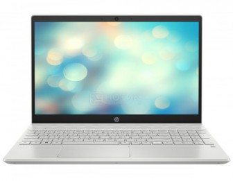 Ноутбук HP Pavilion 15-cs3085ur (15.60 IPS (LED)/ Core i3 1005G1 1200MHz/ 8192Mb/ SSD / Intel UHD Graphics 64Mb) Free DOS [22P68EA]