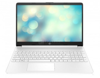 Ноутбук HP 15s-eq1117ur (15.60 IPS (LED)/ 3000 Series 3020e 1200MHz/ 4096Mb/ SSD / AMD Radeon Graphics 64Mb) MS Windows 10 Home (64-bit) [22R04EA]